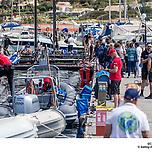 GC32 RACING TOUR 2019, Villasimius Cup, first event of the 2019 season 24 May, 2019.<span>Jesus Renedo/SAILING ENERGY/ GC32 RACING TOUR</span>