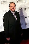 Phil Ramone at The 2008 Songwriters Hall of Fame Awards Induction Ceremony held at The Marriott Marquis Hotel on June 19, 2008 ..The Songwriters Hall of Fame celebrates songwriters, educates the public with regard to their achievements, and produces a spectrum of professional programs devoted to the development of new songwriting talent through workshops, showcases and scholarships. The sonwriters Hall of Fame was founded in 1969 by songwriter Johnny Mercer and publishers Abe Olman and Howie Richardson