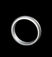 02-13-20 The Ring Beauty Shots