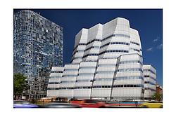 IAC_HQ_555_West_18th_NY