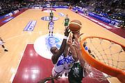 DESCRIZIONE : Milano Coppa Italia Final Eight 2014 Semifinali Enel Brindisi Montepaschi Siena<br /> GIOCATORE : rimbalzo<br /> CATEGORIA : special  rimbalzo<br /> SQUADRA : Enel Brindisi Montepaschi Siena<br /> EVENTO : Beko Coppa Italia Final Eight 2014<br /> GARA : Enel Brindisi Montepaschi Siena<br /> DATA : 08/02/2014<br /> SPORT : Pallacanestro<br /> AUTORE : Agenzia Ciamillo-Castoria/C.De Massis<br /> Galleria : Lega Basket Final Eight Coppa Italia 2014<br /> Fotonotizia : Milano Coppa Italia Final Eight 2014 Semifinali Enel Brindisi Montepaschi Siena<br /> Predefinita :