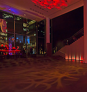 2014 03 05 MoMA Armory Week Party
