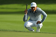 PGA Championship 2020 R2