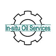 In-Situ Oil Services