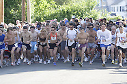 2009 Ruthie Dino-Marshall 5K road race