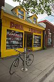 Store - Paul's Boutique