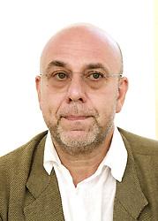 September 3, 2017 - Venice, California, Italy - Paolo Virzi director of The Leisure Seeker, at the Venice film Festival. (Credit Image: © Armando Gallo via ZUMA Studio)