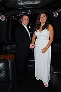 9/12/09 2:32:56 PM -- Shauna & John - September 12, 2009 - Avalon, New Jersey (Photo by William Thomas Cain/cainimages.com)
