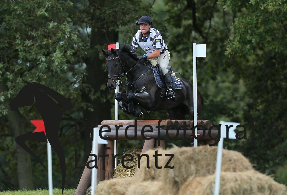 Ostholt, Andreas, So is et<br /> Schenefeld DM Vielseitigkeit 2013<br /> © www.sportfotos-lafrentz.de / Stefan Lafrentz