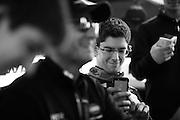 January 30-31, 2016: Daytona 24 hour: #10 Jordan Taylor, Wayne Taylor Racing, Daytona Prototype