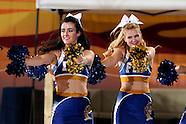 FIU Cheerleaders (Nov 23 2015)