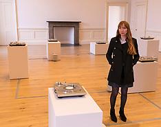 NOW - Contemporary Art | Edinburgh | 26 October 2017