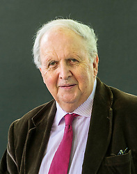 Edinburgh author Alexander McCall Smith is to receive a prestigious award from his home city.<br /> <br /> The No. 1 Ladies' Detective Agency writer has been named as the 2020 winner of the Edinburgh Award.<br /> <br /> The City of Edinburgh Council said it was in recognition of his writing success, legal career and academic work.