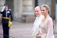 031920 Prince Albert II of Monaco Covid-19