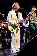 Al Jardine & David Marks of the Beach Boys