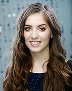 Actor Headshots Eva Mcdonald