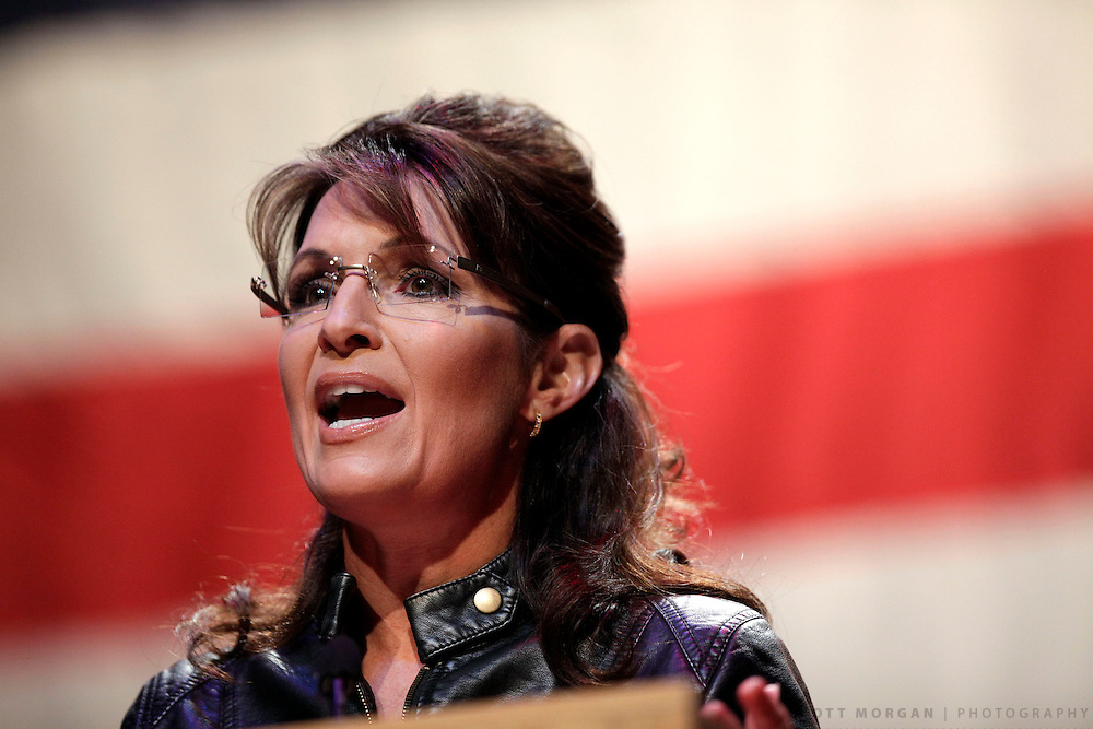 """SCOTT MORGAN 