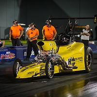Kyle Putland (4206) - Super Competition Altered.