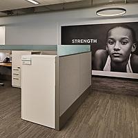 Childrens Healthcare of Atlanta - Open Office - Atlanta, GA