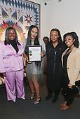 Black Girls Rock! Festival 2020