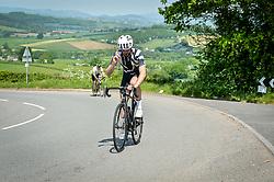 Black Rat Sportive 2018. (c) Andrew Hobbs Photography/Sportive Photo Ltd