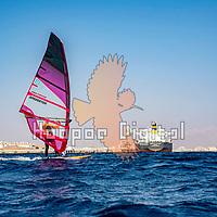 2021-01-09 Rif Raf, Eilat