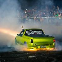 Shot at Northern Nats 2018, Springmount Raceway, Far Northern Queensland - © Phil Luyer - High Octane Photos