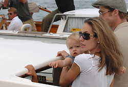 Brad Pitt, Angelina Jolie and the kids are seen boarding a boat as they leave Venice, Italy on September 3, 2007. Photo by ABACAPRESS.COM. ***Please hide children faces prior to the publication***  Jolie Angelina Angelina Jolie Jolie Angelina Angelina Jolie Pitt-Jolie Shiloh Jolie Pitt Shiloh Jolie-Pitt Shiloh Pitt Jolie Shiloh Pitt Shiloh Jolie Shiloh Jolie-Pitt Shiloh Nouvel Jolie Pitt Shiloh Nouvel Pitt-Jolie Shiloh Nouvel Pitt Jolie Shiloh Nouvel Pitt Shiloh Nouvel Jolie Shiloh Nouvel Jolie-Pitt Shiloh Pitt-Jolie Shiloh Jolie Pitt Shiloh Pitt Jolie Shiloh Pitt Shiloh Jolie Shiloh Jolie-Pitt Shiloh Nouvel Jolie Pitt Shiloh Nouvel Pitt-Jolie Shiloh Nouvel Pitt Jolie Shiloh Nouvel Pitt Shiloh Nouvel Jolie Shiloh Nouvel Pitt Brad Pitt Brad Mostra de Venise Festival du Film de Venise Venice Film Festival Mostra Venice Film Festival Festival de Venise Bateau Navire Boat Vessel Ship Petit-copain Petit-amie Petit-ami Petit amie Petit ami Fiancee Fiance Ehemann Husband Wife Ehefrau Epoux Epouse Femme Mari Amoureux Compagne Compagnon Companion Couple Couple Girlfriend Childs Children Kids Kid Enfants Enfant Child Fille Filles Daughter Candid Pap Planque Transport Transport / Infrastructure Italy Italien Italie Venice Venise Venedig  | 130652_33 Venise Venice Italie Italy