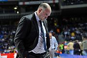 DESCRIZIONE : Eurolega Euroleague 2014/15 Gir.A Real Madrid - Dinamo Banco di Sardegna Sassari<br /> GIOCATORE : Pablo Laso<br /> CATEGORIA : Ritratto Allenatore Coach<br /> SQUADRA : Real Madrid<br /> EVENTO : Eurolega Euroleague 2014/2015<br /> GARA : Real Madrid - Dinamo Banco di Sardegna Sassari<br /> DATA : 05/11/2014<br /> SPORT : Pallacanestro <br /> AUTORE : Agenzia Ciamillo-Castoria / Luigi Canu<br /> Galleria : Eurolega Euroleague 2014/2015<br /> Fotonotizia : Eurolega Euroleague 2014/15 Gir.A Real Madrid - Dinamo Banco di Sardegna Sassari<br /> Predefinita :