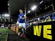 260215 Everton v BSC Young Boys