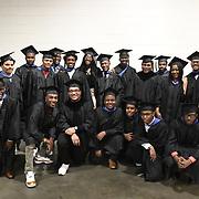 Graduation and more Photos