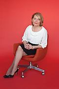 M.A. Boutin, Vice-president real estate & store planning chez Aldo Group, Portrait éditorial, Montréal Canada