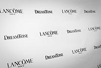 Lancome Paris DreamTone