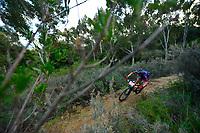 Image from Nissan TrailSeeker Western Cape Series #TrailSeekerWC3 Bosman - Captured by Daniel Coetzee for www.zcmc.co.za