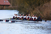 Crew: 158   Op 8+ BAND-1   Kings College School Boat Club   Mihos2<br /> <br /> Wallingford Head 2017<br /> <br /> To purchase this photo, or to see pricing information for Prints and Downloads, click the blue 'Add to Cart' button at the top-right of the page.