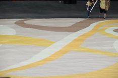 TIA ACC Finals 2014