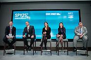 SPY 25