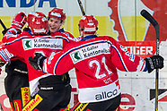 20170315 HOC Playoff Final G3 Lakers v ZSC