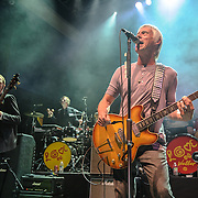 Paul Weller @ 9:30 Club
