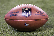 December 11, 2016:  during NFL football game action between the Houston Texans and the Indianapolis Colts at Lucas Oil Stadium in Indianapolis, Indiana.  Houston defeated Indianapolis 22-17.