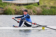 Crew: 387  SHS-WALTERS  Shanklin Sandown Rowing Club  Op J15 1x<br /> <br /> Abingdon Spring Head 2019<br /> <br /> To purchase this photo, or to see pricing information for Prints and Downloads, click the blue 'Add to Cart' button at the top-right of the page.