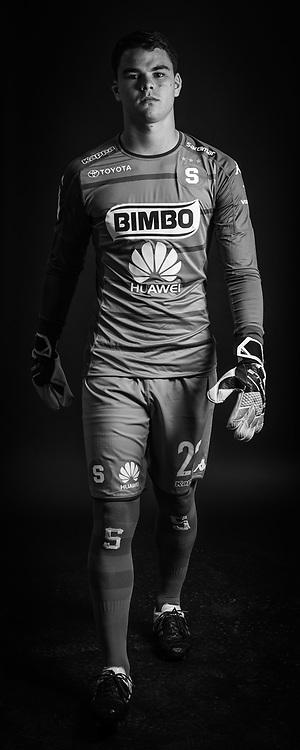 Fotografía profesional deportiva en Costa Rica por Jose Campos