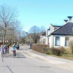 Energiewachttour Stage 5 Uithuizen