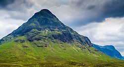 Landscape in Glencoe, Scotland<br /> <br /> (c) Andrew Wilson | Edinburgh Elite media