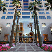 400 Capitol Mall