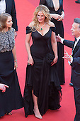 JULIA ROBERTS loses shows in Cannes