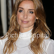 The Sun: DON'T CRY FOR ME Louise Redknapp lets her hair down on a night out at Evita musical following split from husband Jamie – and she's still wearing her wedding ring<br /> https://www.thesun.co.uk/tvandshowbiz/4159350/louise-redknapp-lets-her-hair-down-on-a-night-out-at-evita-musical-following-split-from-husband-jamie/<br /> <br /> MSM: Louise Redknapp attend Evita press night at Phoenix Theatre <br /> https://www.msn.com/en-gb/video/watch/louise-redknapp-attend-evita-press-night-at-phoenix-theatre/vi-AAplbAU