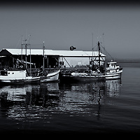 Ley's Go Fishing<br /> edited & converted to B&W8/21/17<br /> 1xt printed 9/01/17