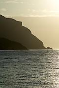 Isabella island , Galapagos islands, Ecuador, South America