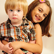 Steve and Lilly's Photos